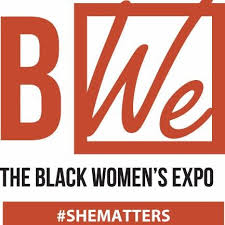 It's that time of the year for The Black Women's Expo Chicago! Don't Miss Out! April 7th-9th, 2017